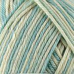 Cotton Mate Multi 12405