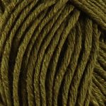 Linen Blend 152