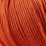 Cotton Glamorous 193