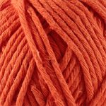Linen Touch 194