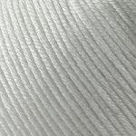 Cotton Glamorous 2
