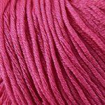 Cotton Glamorous 35