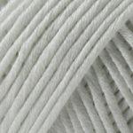 Cotton Gem 501