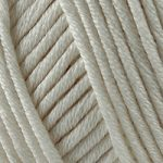 Cotton Gem 502
