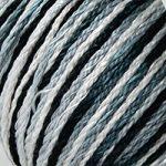 Cotton Sparkle 9017