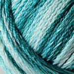 Cotton Sparkle 9102