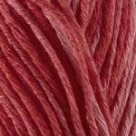 Linen Blend 9174