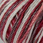 Cotton Sparkle 9184