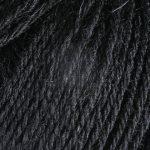 Cool Wool 01