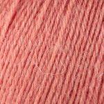 Cool Wool 16