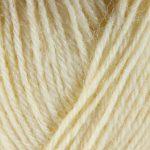 Cool Wool 172