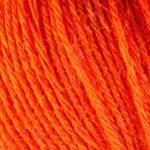 Cool Wool 198