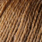 Cool Wool 226