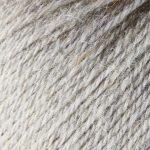 Cool Wool 234