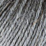 Cool Wool 235