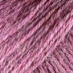 Cool Wool 78