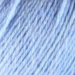 Cool Wool 85