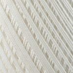 Cotton Harmony 0301