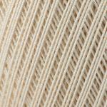 Cotton Harmony 0302