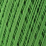 Cotton Harmony 0333