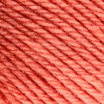 Simply Wool 17
