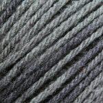 Simply Wool 946