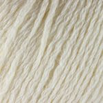 Wooly Cotton 02