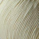 Cotton Xtra 172