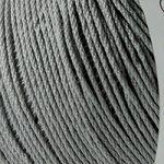Cotton Xtra 231