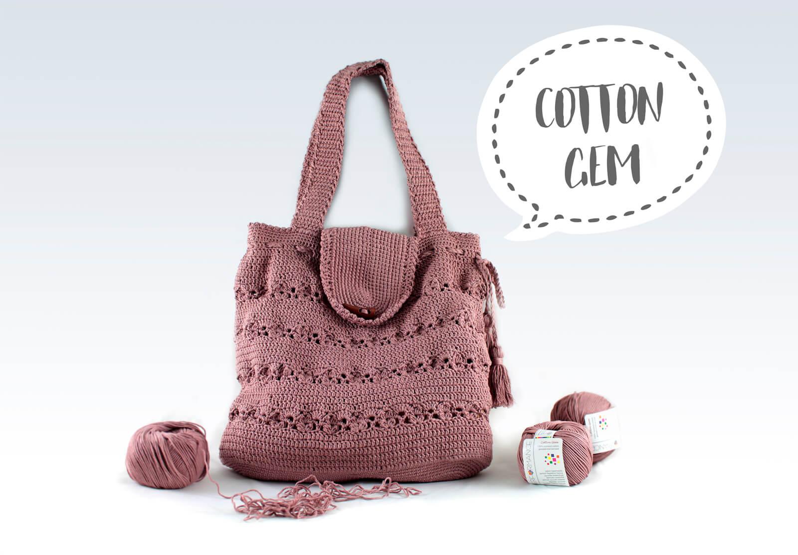 cottongem