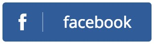 facebook hr