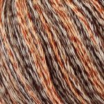 Wooly Cotton Space 9158