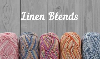 linen blends1