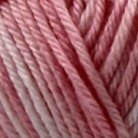 Cotton Mate Multi 12401