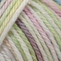 Cotton Mate Multi 12402