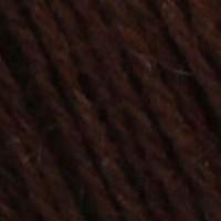 Cool Wool 227