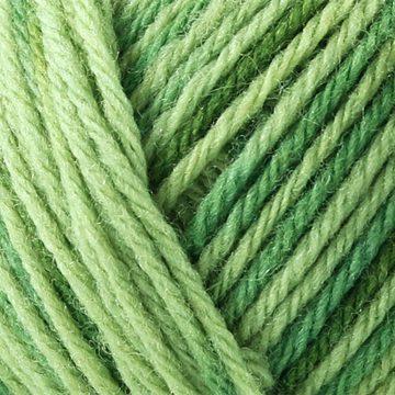 Simply Wool 944