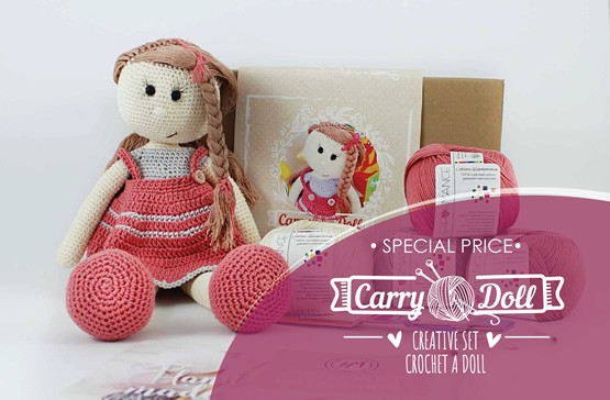 carry-doll-banner