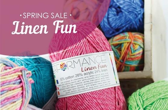 linen-fun-banner