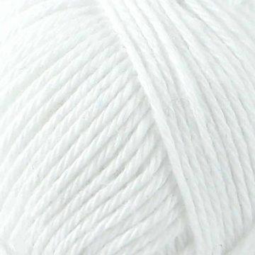 Cotton Eight 1020