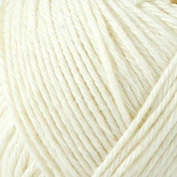 Cotton Eight 1030