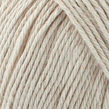 Cotton Eight 1050