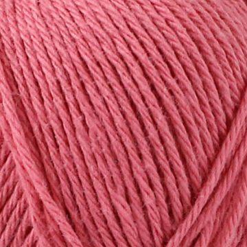 Cotton Eight 1060