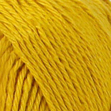 Cotton Eight 1070