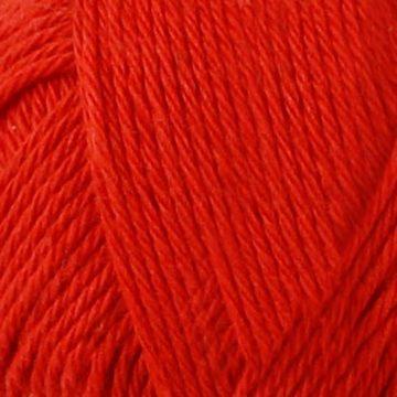 Cotton Eight 1080