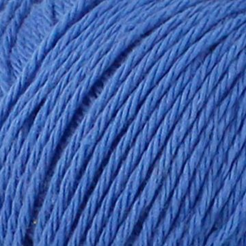 Cotton Eight 1110