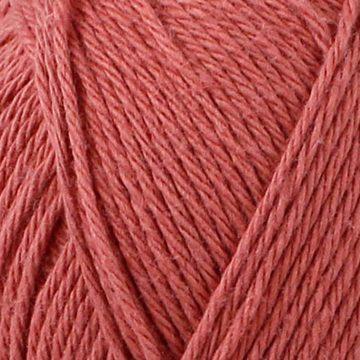 Cotton Eight 1130