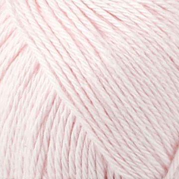 Cotton Eight 1140