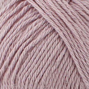 Cotton Eight 1170