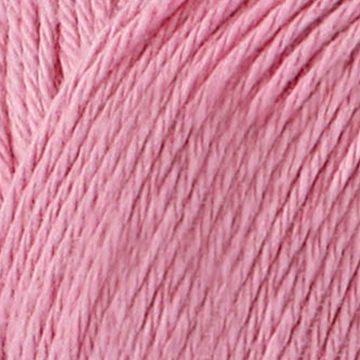 Cotton Eight 1220
